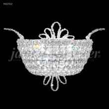 James R Moder 94107G22 - Princess Collection Wall Sconce