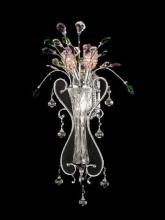 Dale Tiffany GH90118 - Fixtures/ Wall Sconces