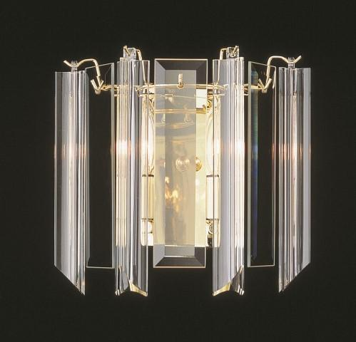 "Tranquility 10.5"" Wall Sconce"