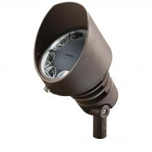 Kichler Landscape 16014AZT30 - 12V Led 21W 60 Deg Wide Flood