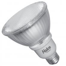 Halco Lighting Technologies 46002   15W PAR30 3500K MED PROLUME