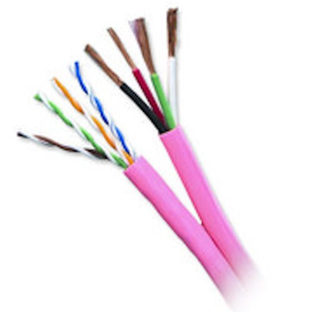 Audio Cable300 Vjacket Material Pvc 306va4y Dunker Electric Electrical Wiring Jacket