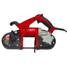 Milwaukee Electric Tool 6242-6 - BAND SAW  COMPACT