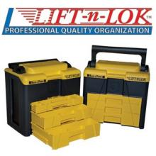 Tool Belts, Storage and Transfer Tanks