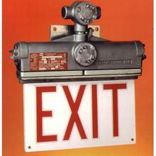 Eaton Crouse-Hinds ECT413 - 277V EXL EXIT SIGN TRANSFORMER