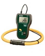 FLIR Systems 382400 - CLAMP METER, CURRENT, 3000A TRMS