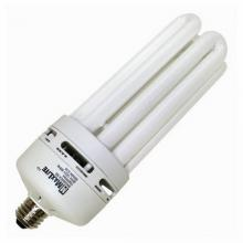 MaxLite SKQ80EA50 - HIGHMAX HIGH OUTPUT CFL,80WTT,120 VAC