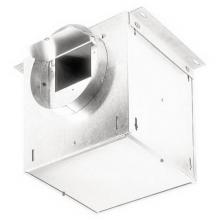Broan-NuTone L250L - Ventilator; 245 CFM Straight Through, 2.3 Sones;