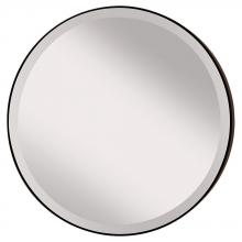 Feiss MR1127ORB - Mirror