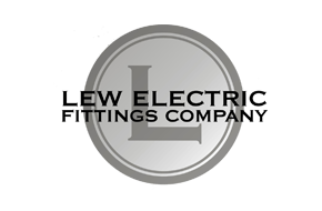 Lew Electric Fittings