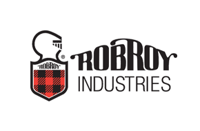 ROBROY INDUSTRIES in