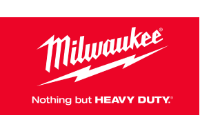 MILWAUKEE ELECTRIC TOOL in