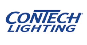 CON-TECH LIGHTING in